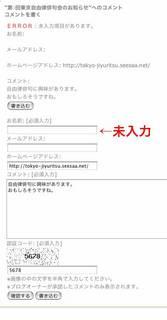 comment11.jpg